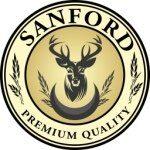 SANFORD FOODS